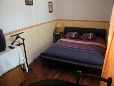 Location l 39 ann e vend e annonces gratuites - Cherche chambre chez l habitant ...