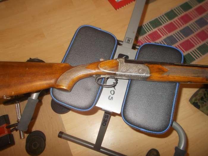 294336974e3 fusil de chasse d occasion carabine armes à vendre trophhe occasion ...