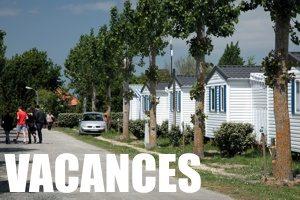 Petites annonces gratuites location de vacances en Vendée