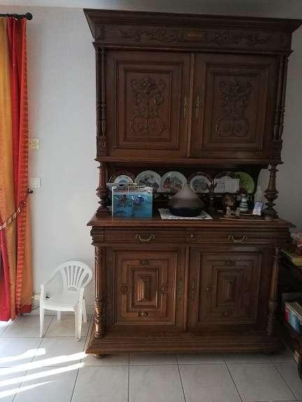 Annonces De Vente De Meuble D Occasion En Vendee Salon Chambre