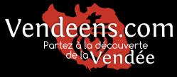 Gites hotels et campings de la Vendée