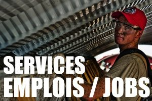 Petites annonces gratuites services eplois petits boulots en Vendée