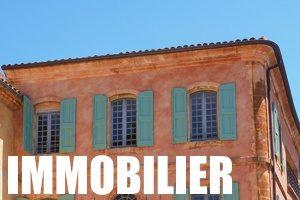Petites annonces gratuites immobilier maisons à vendre en Vendée