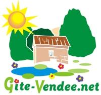 Site officiel des gites de la Vendée